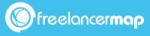 Gutscheincodes von Freelancermap