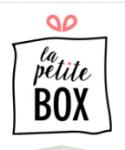 La petite Box Gutschein