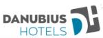 Danubius Hotels Gutschein