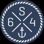 seaside64.de Gutschein