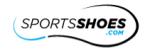 SportsShoes Gutschein