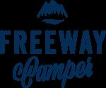 FreewayCamper Gutschein