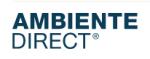AmbienteDirect Gutschein
