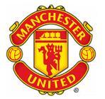 Manchester United Gutschein