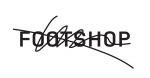Footshop Gutschein
