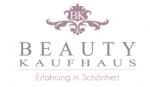 Beauty Kaufhaus Gutschein