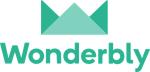 Gutscheincodes von Wonderbly