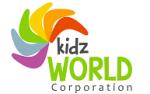 KidzWorld Gutschein
