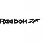 Reebok.at Gutschein