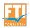 FTI.at Gutschein
