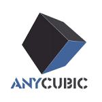Anycubic Gutschein