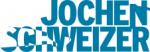 Jochen Schweizer DE Gutschein
