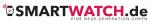 Smartwatch Gutschein