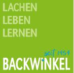 Backwinkel Gutschein