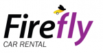 Firefly DE Gutschein