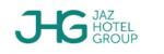 Jaz Hotels Gutschein