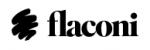 Gutscheincodes von Flaconi