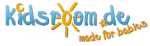 Kidsroom.de Gutschein
