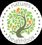 Natures Healthbox Gutschein