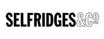 Selfridges Gutschein