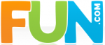FUN.com Gutschein