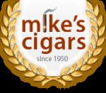 Mike's Cigars Gutscheine