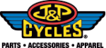 J&P Cycles Gutschein