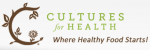 Cultures for Health Gutschein
