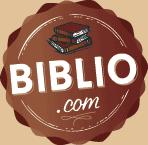 Biblio Gutscheine