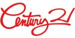 Century 21 Gutschein