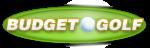 Budget Golf Gutschein