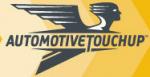 Automotive Touchup Gutschein