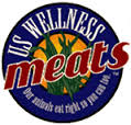 US Wellness Meats Gutschein