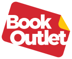 Book Outlet Gutschein
