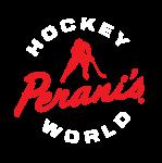 Perani's Hockey World Gutschein