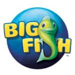 Big Fish Games Gutschein
