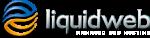 Liquid Web Gutschein