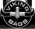 Viking Bags Gutschein