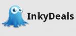 InkyDeals Gutscheine