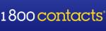 1-800 Contacts Gutscheine