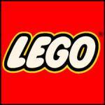 Lego NZ Gutschein
