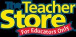 Scholastic Teacher Store Gutschein