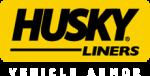 Husky Liners Gutschein