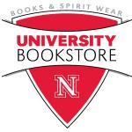 University of Nebraska Lincoln Bookstore Gutschein