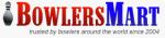 BowlersMart.com Gutschein