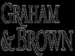 Graham & Brown Gutscheine