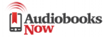 Audiobooks Now Gutschein
