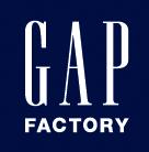 Gap Factory Gutschein