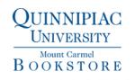 Quinnipiac University Bookstore Gutschein