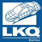 LKQ Online Gutschein